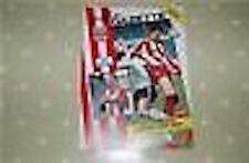 Brentford v Derby Programme 26th Dec 1992