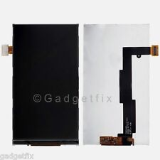 Original OEM LG Nitro HD 4G P930 LCD Display Screen Replacement Part Repair USA