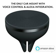 * NEW IN BOX * Logitech ZeroTouch  AIR VENT Handsfree Car Mount For Android