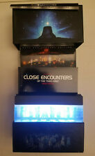 Close Encounters Of The Third Kind Gift Set (4K+Blu-ray+Digital, No Outer Wrap)