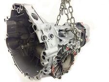 Getriebe VW PASSAT B5 AUDI A6.FRF FRK GVS HHQ 6 Gang 1.9 2.5 TDI --*