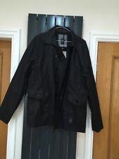 Firetrap Mens XL Lightweight Jacket