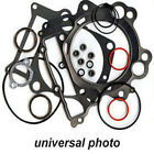 YAMAHA RAPTOR WARRIOR WOLVERINE 350 ENGINE TOP END GASKETS KIT, MADE IN USA