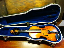 LARK Violin 1/2 Size with Case