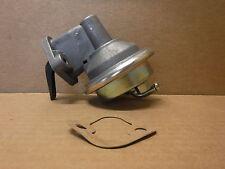 Airtex Sure Power Fuel Pump 41169 Automotive Parts