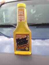 Motor Honey Öl Zusatz super Produkt seit 20 Jahren im Einsatz-senkt Ölverbrauch