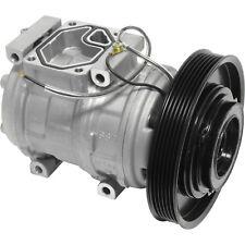 New CO 22003C ( 38810P1E003 ) -94-97 Honda Accord / Acura CL TL A/C Compressor