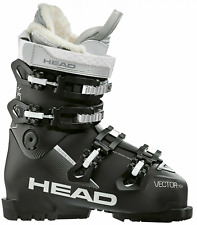 Head Vector Evo XP W Ski Boots Ladies Womens MOND 250 UK 6
