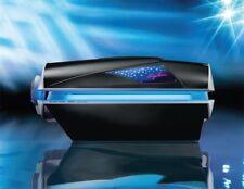 12 - Nice Matching  Ergoline Ambition Tanning Beds / WARRANTY/ 1 bid 1 bed