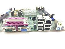 Dell WK833 Optiplex 745 SFF LGA775 Motherboard