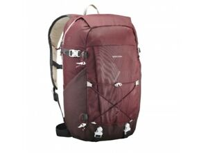 Hiking Camping Backpack Outdoor Rucksack 30 L