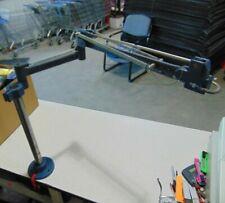 Standard Pneumatic Spring Loaded Flexible Arm Tool Holder Ergonomic