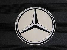 Adidas DFB AUTHENTIC Training Trikot Mercedes Benz adizero 2016 Germany Größe 7
