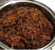 Meat Floss (HALAL) 200 gram