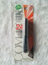 Covergirl Line Blast / Lineblast 24 Hr Felt Tip Eyeliner 805 Eternal Brown