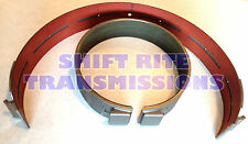 NEW FRONT REAR REVERSE BAND 46RE 46RH A518 HIGH ENERGY DODGE TRANSMISSION