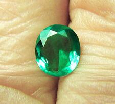 High-End! 1.88 ct Natural Zambian Emerald Certified