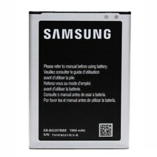 Replacement Battery for Samsung Galaxy Ace 4 Style LTE SM-G357FZ EB-BG357BBE