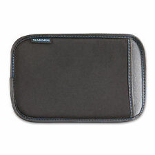 "Garmin Universal 5.0"" Inch Carrying Case Nuvi Dezl 010-11793-00"