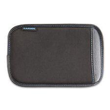 "Garmin Universal 5.0"" Inch Carrying Case Nuvi Dezl 010-11793-00"