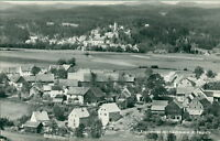 Ansichtskarte Krottensee mit Neuhaus a.d. Pegnitz   (Nr.9103)