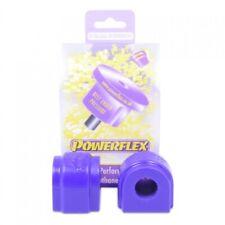 Powerflex Front Roll Bar Bushes 22.7mm for Mazda MX-5 Miata Eunos Mk4 ND (15-)