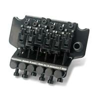 Double Locking Tremolo System Bridge Electric Guitar Parts For Floyd Rose