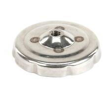 Stero Dishwasher A10-1868 Spray Manifold End Cap genuine part A101868