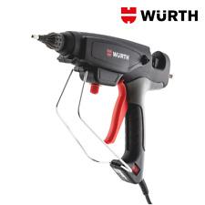 Pistola Colla a Caldo Incollatrice Professionale - WÜRTH 57072001