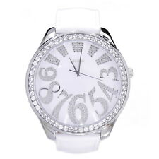 GUESS WATCH G85853L FOR LADIES
