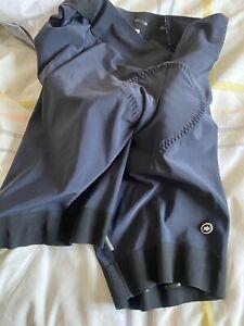 Assos H.mille S7 Shorts (large)
