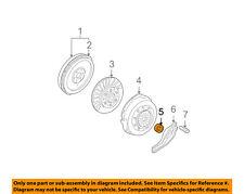 FORD OEM Clutch-Release Bearing F7ZZ7548AA