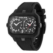 465c7ab34384 Relojes de pulsera plástico