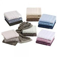Klassische Hand-, Bade-& Saunatücher für Badetücher