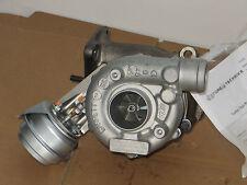 Turbolader Audi A4 1.9 TDI (B5) 454231