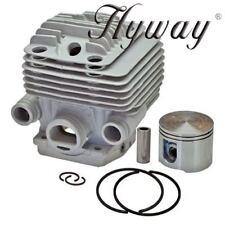 Cylinder Piston Kit Stihl TS700 TS800 Cut-Off Saw Replace 4224 020 1202 USA