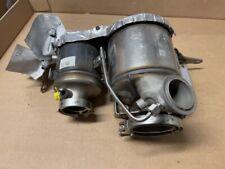 04L131678B Original VAG Filtres à Particules Diesel FAP Audi A3 Q2 Neuf
