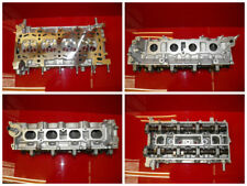 FORD MONDEO 1.8 16V FULLY RE-CON CYLINDER HEAD   CDBB / ECT
