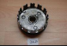 Sachs XTC125 XTC 125 Kupplungskorb dr27