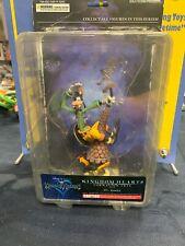 Kingdom Hearts Formation Arts Vol. 03. GOOFY Figure Square Enix Disney