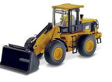 1/50 DM Caterpillar Cat 924G Versalink Diecast Models #85057