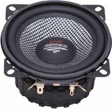 Sistema de audio AS 100 EVO 10cm TONOS MEDIOS