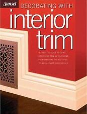 Decorating with Interior Trim: A Complete Guide to Using Decorative Trim in Your