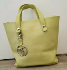 COCCINELLE LEATHER LADIES BAG