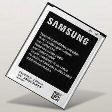 ORIGINAL Samsung Akku EB535163LU ~ f. GT-i9080 Galaxy Grand, GT-i9082 Grand Duos