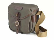 Billingham Hadley Digital Camera / DSLR Bag in Sage / Chocolate (UK Stock) BNIP