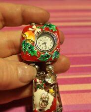 Christmas Watch (A3A)