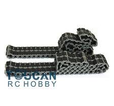 Hobby Rc Tank Amp Military Vehicle Body Tracks For Sale Ebay