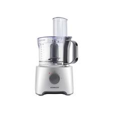 KENWOOD FDP302SI Robot da cucina Multipro Compact