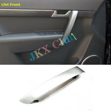 Front LH Inside Door Handle Cover j For Chevy Captiva 2006-2010 Genuine 95299509
